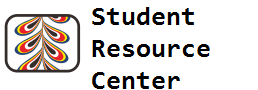 Indigenous Student Resource Center